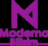 moderna e-fatura.png