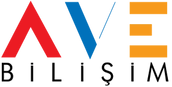 AVE_Logo-300x195.png