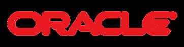 Oracle e-fatura e-donusum e-ticaret.png