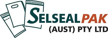SelsealPakAust-Logo2018FINAL-NoDetails.j