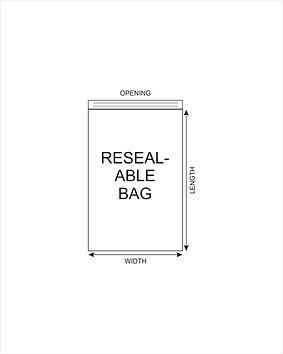 RB Bags.jpg
