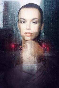 Lou La `Fenêtre