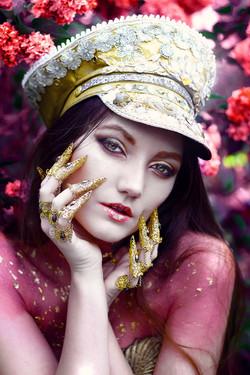 Loreleï Enchantress