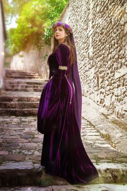 Princesse de Provins