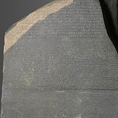 Diglossia in Ptolemaic Egypt