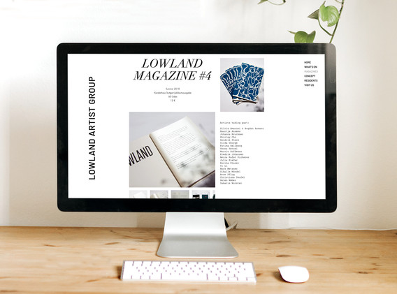 www.lowlandart.com