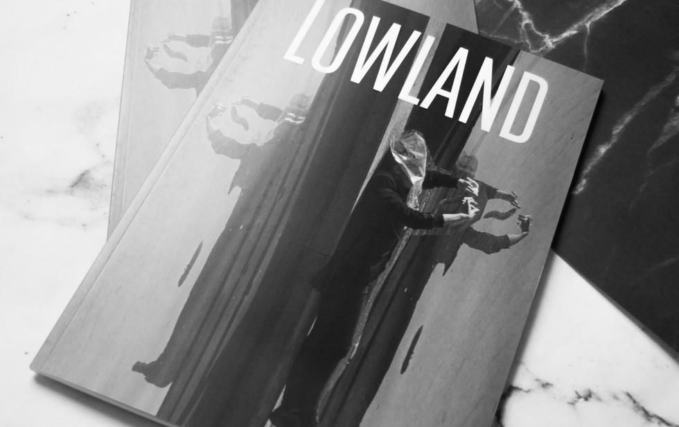 Lowland #1