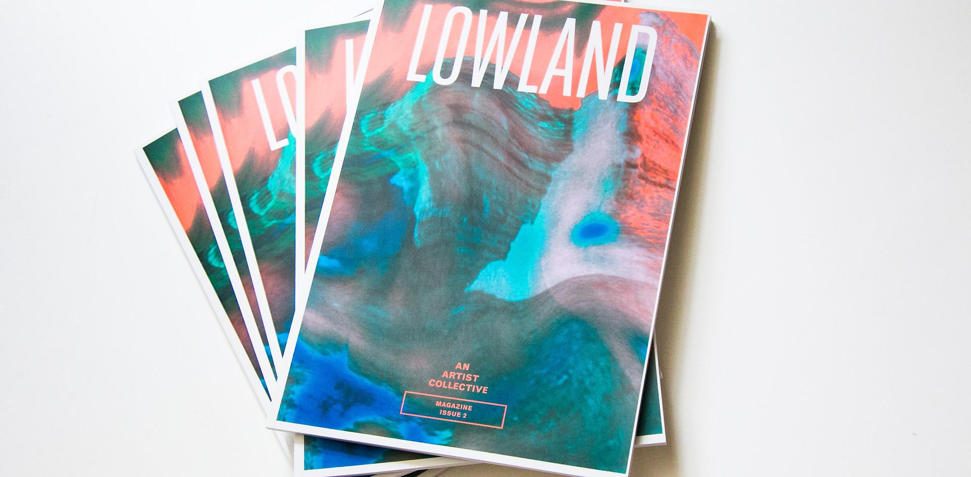Lowland #2