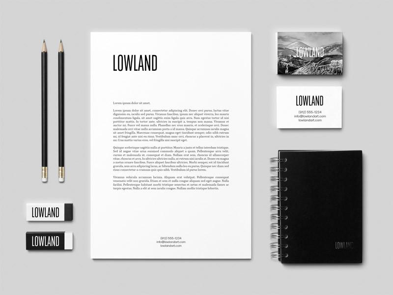 LowlandBlack-&-White.jpg