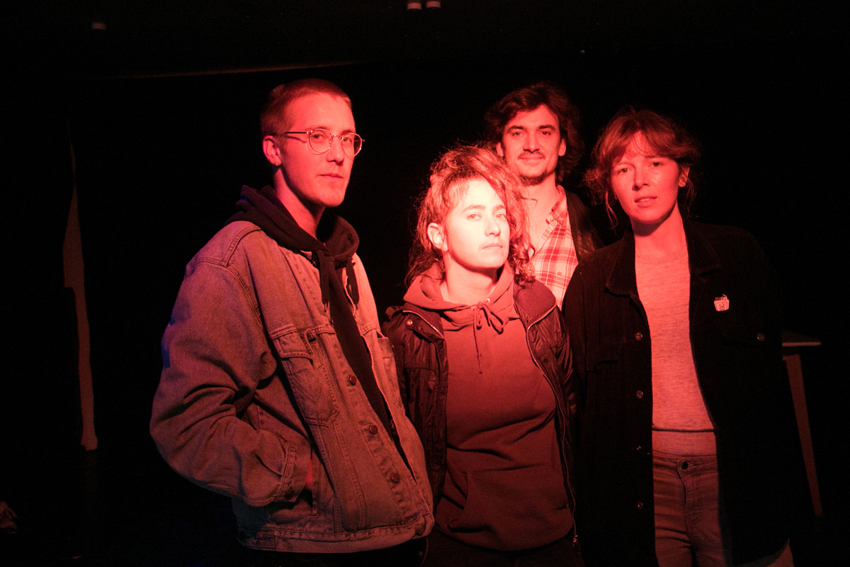Performer: Erik, Nataly Hulikova, Friedrich Hensen