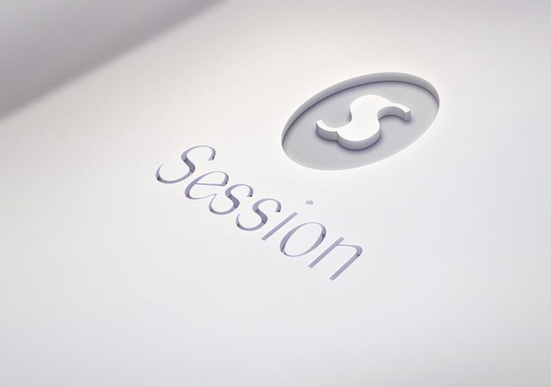 session.jpg