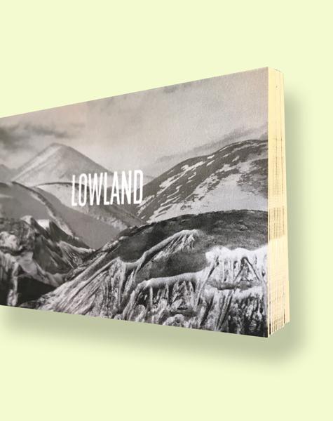 Lowlandcard.png