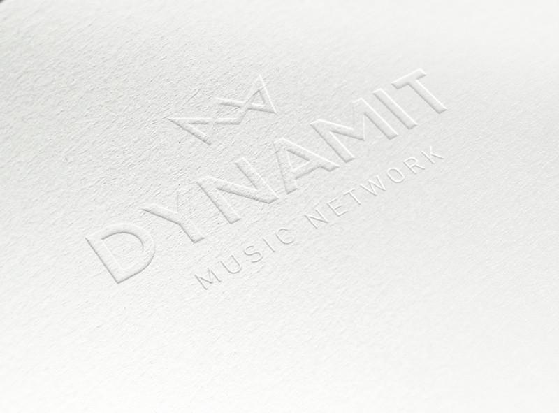 DynamitLogo.jpg