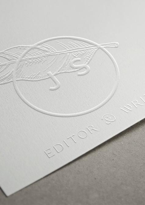 JSEmbossed-Paper-Logo-MockUp.jpg