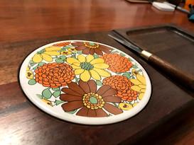 Bar/Kitchen/Glassware