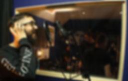 Dorz from Blackbird in the vocal room40.JPG