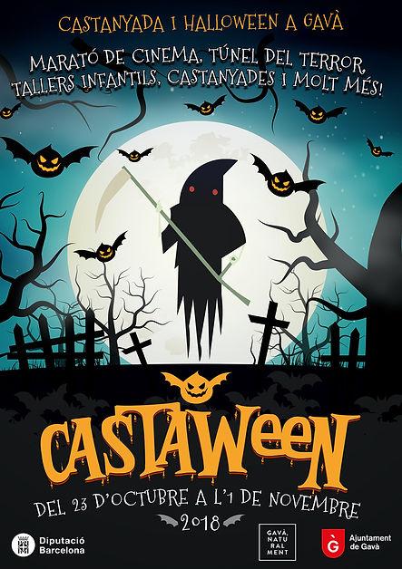 flyer-castaween-.jpg