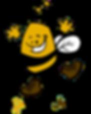joves, jove, joves, grups juvenils, joventut, gavà, gavà jove, associació, associacions, entitat, ume, unió muntanyesca eramprunyà, esplai, esplais, entitats juvenils, casal, casals, colònies, activitats, excursions, secció infantil i juvenil