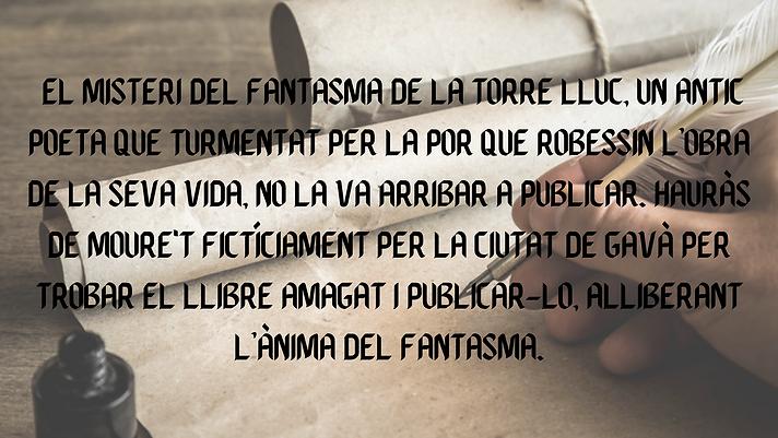 El_misteri_del_fantasma_de_la_Torre_Lluc