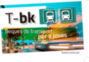 Tríptic T-bk-1.jpg