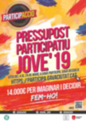 participaccio2.jpg