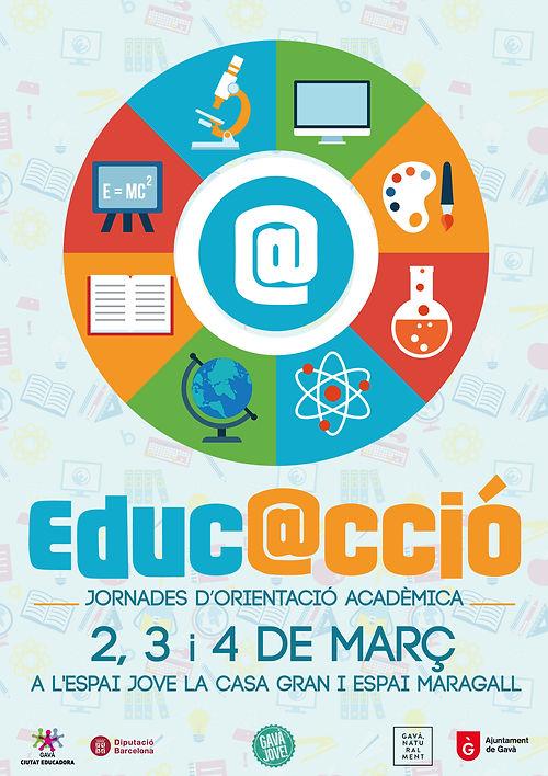 cartel-a3-educaccio-2021.jpg