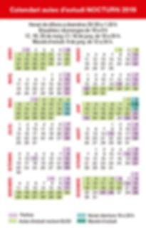Disseny calendari def-2.jpg