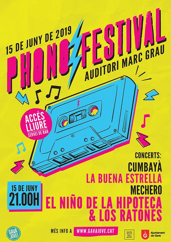 phonofestival2019.jpg
