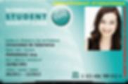 Carnet ISIC, ISIC, carnet, international student identity card, ITIC, carnet ITIC, estudiants, professors, carnets d'estudiants, carnet de professors, carnets internacionals, carnets europeus, internacionals, europeus