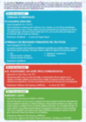 flyer educaccio 20192.jpg