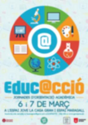 flyer educaccio 2019.jpg