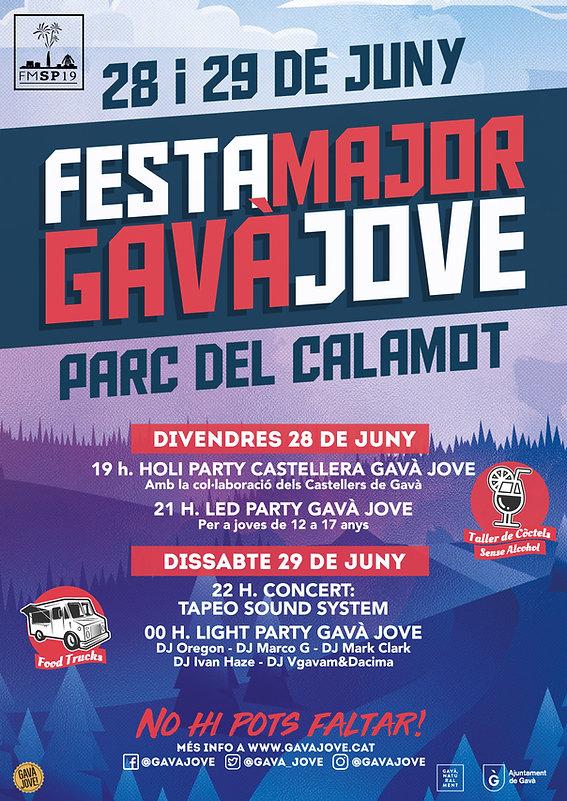 Festa-major-gava-jove-food-trucks-2.jpg