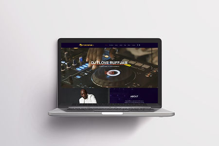 website-computer.jpg