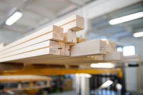 GoSauna moodulsaun mobiilne puidust välisaun