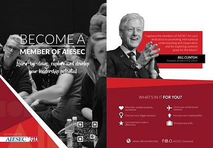 membership_flyer.png