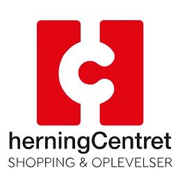 herningCentret logo.PNG