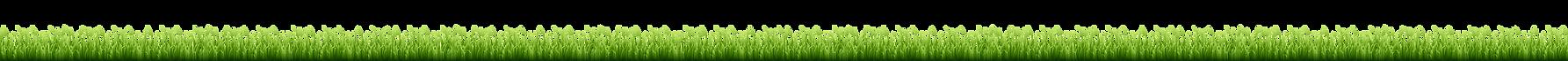 grass-tall-2.png