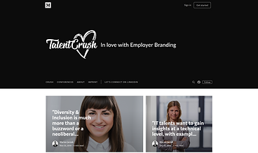 talentcrush-web.png