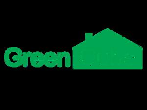 GreenCube ja GoSauna