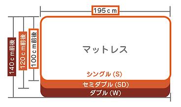スクリーンショット 2021-03-05 14.23.47.png