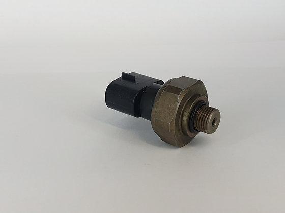 Evo 10 / Ralliart AYC ACD Pressure Sensor