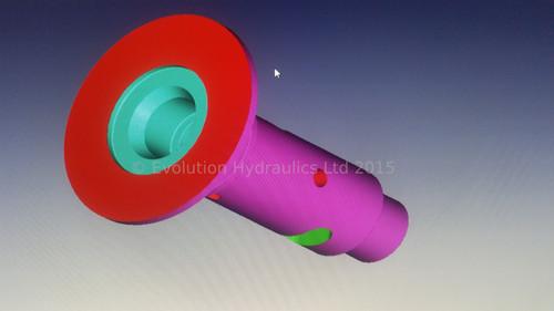 www.evolution-hydraulics.com