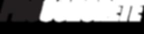 ProConcrete_logo.png