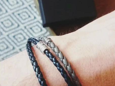 Concours : 1 bracelet Pierre Paul Jacques à gagner
