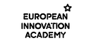 Logo European Innovation Academy.png