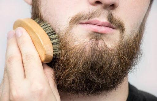 brosse a barbe.jpg