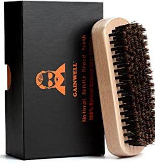 brosse à barbe 1.jpg