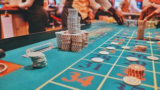 Paris sportifs et casinos, ce qu'il faut savoir avant de jouer