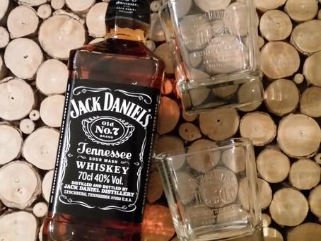 Concours Jack Daniel's 150