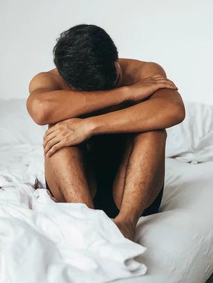 Les 7 complexes des hommes qui impactent leur sexualité
